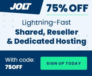 Jolt-75-off